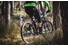 "VOTEC VX Evo Touren Fullsuspension Di2 29"" anodized black matt/dark grey glossy"